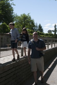 _LEP2559 - Simon, Hugo et Anne