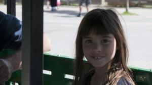 _LEP2562 - Anne, beau sourire!