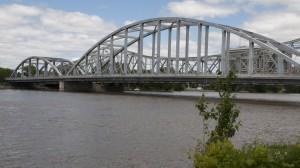 _LEP2619 - Pont Lachapelle - Lachapelle bridge!
